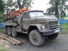 Скачать изображение Буровая установка Продам буровую установку УГБ1-вс 34560251 в Красноярске