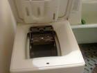 Увидеть фото  Продам стиральную машину Zanussi 34669435 в Красноярске