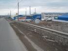 Просмотреть фото Коммерческая недвижимость Сдам склады ул, Погруничников 34745035 в Красноярске