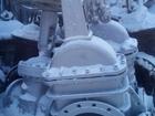 Фотография в   Куплю запорную арматуру (Задвижки клапана в Красноярске 500000