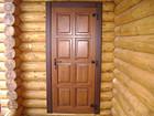 Смотреть фотографию  Двери, арки, лестницы из массива, 34813626 в Красноярске