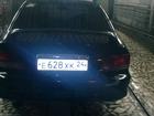 Фотография в Авто Продажа авто с пробегом хорошее состояние, 12-13 литров по городу, в Красноярске 300000