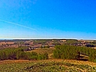 Foto в   Продам земельный участок площадь от 10 до в Красноярске 250000