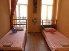 Новое фотографию  эконом-отель Геральда ждет гостей 34892665 в Красноярске