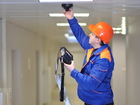 Фотография в   Видеонаблюдение через Интернет - это одна в Красноярске 0