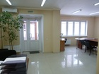 Фото в Недвижимость Аренда жилья Продам Торгово-офисное помещение, Мате Залки в Красноярске 4300000