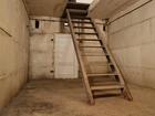 Фото в   Подземный гараж в Северном, общей s=48 кв. в Красноярске 535000