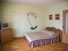 Фотография в Недвижимость Аренда жилья Комфортная, уютная 1-комнатная квартира посуточно в Красноярске 1490
