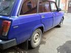 Изображение в Авто Продажа авто с пробегом Машина в нормальном тех. состоянии. Установлены в Красноярске 75000