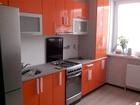 Фотография в   Корпусная мебель на заказ. качественно. в Красноярске 10000