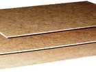 Изображение в Строительство и ремонт Строительные материалы Предлагаем Вам древесноволокнистую плиту в Красноярске 43