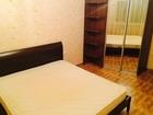 Фото в Недвижимость Аренда жилья Сдам секционку на ул. 9 Мая д. 38, остановка в Красноярске 6000