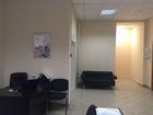 Фотография в Недвижимость Коммерческая недвижимость Сдам офис по ул. Алексеева, 89. 1 этаж, отдельный в Красноярске 50000