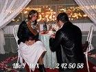 Увидеть foto Организация праздников Предложение руки и сердца! 35237442 в Красноярске