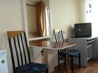 Фото в   Сдам комнату в общежитии на ул. Ады Лебедевой в Красноярске 6000