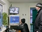 Фото в Услуги компаний и частных лиц Разные услуги Техническое обслуживание видеонаблюдения в Красноярске 450