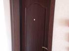 Новое foto Строительные материалы стальные двери микрон 35292270 в Красноярске