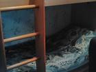 Увидеть фото  Продам двухярусную кровать 35301633 в Красноярске