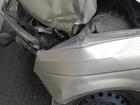 Изображение в Авто Аварийные авто продам ниссае санни 2001г. после дтп в Зеленогорске 75000