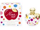Увидеть фотографию  Оригинальная парфюмерия купить 35362554 в Красноярске