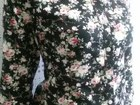 Скачать бесплатно изображение Женская одежда Женские рубашки всех размеров от 40-54 35528803 в Красноярске