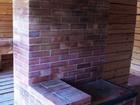 Изображение в Недвижимость Аренда жилья Отремонтирую печь или сложу новую. В городе в Красноярске 3000