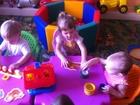 Foto в   Детский сад  Лунтик Ленинский район, ул. в Красноярске 11400