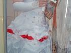 Уникальное изображение Свадебные платья Продам свадебное платье 35622293 в Красноярске