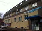 Фото в Недвижимость Аренда нежилых помещений Адрес: ул. Вокзальная 21  Площадь для аренды: в Красноярске 550