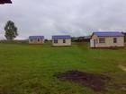 Фото в Недвижимость Земельные участки Продам базу отдыха по цене однокомнатной в Красноярске 2200000