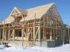 Уникальное изображение  Каркасное домостроение 36043698 в Красноярске