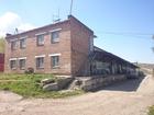 Фотография в Недвижимость Коммерческая недвижимость Аренда, без комиссии: Универсальное помещение в Красноярске 12500