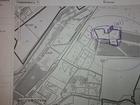 Изображение в Недвижимость Земельные участки Продам земельный участок пром назначение в Красноярске 0
