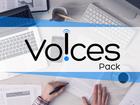 Скачать изображение  Франшиза Voices Pack по созданию и упаковке франшиз 36096551 в Красноярске