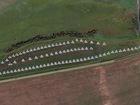 Foto в   Продам земельный участок под строительство в Красноярске 100000