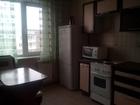 Уникальное фото  Сдам 1-ую квартиру в северном-собственник 36410413 в Красноярске