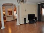 Изображение в Недвижимость Элитная недвижимость Продаётся элитная 3-х комнатная квартира в Красноярске 12500000