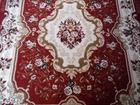 Фотография в   Продам ковёр-палас в отличном состоянии 150*190. в Красноярске 700