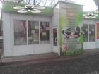 Фотография в Недвижимость Коммерческая недвижимость Продам действующий продуктовый павильон 50 в Красноярске 1450000