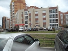 Фотография в   Продам четырех этажное офисное здание Советский в Красноярске 155000000