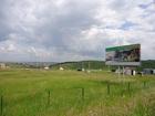 Фото в Недвижимость Земельные участки Жилой комплекс НовоКузнецово реализует в Красноярске 800000