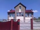 Фотография в   Вам нужен красивый и неповторимый фасад? в Красноярске 130