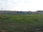 Изображение в Недвижимость Продажа домов Продам участок под строительство коттеджа в Красноярске 1000000
