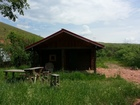 Фотография в   Аренда бани на дровах в красивом месте на в Красноярске 3000