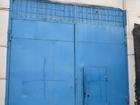 Скачать бесплатно foto  Продам действующий АВТОСЕРВИС, СТО 37384909 в Красноярске