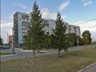Изображение в   Продам комнату в 5к квартире новой планировки в Красноярске 550000