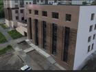 Фото в   Продам здание ул. Пушкина. Площадь 1550 кв. в Красноярске 75000000