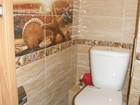Фотография в Строительство и ремонт Строительство домов Облицовка кафелем санузлов, кухни. Керамогранит, в Красноярске 0