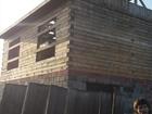 Изображение в Недвижимость Продажа домов Продам коттедж 200м2 7 сот на уч. дом не в Красноярске 1200000