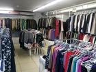 Просмотреть фотографию  Стильная одежда из Европы, Секонд Хенд 37660450 в Красноярске